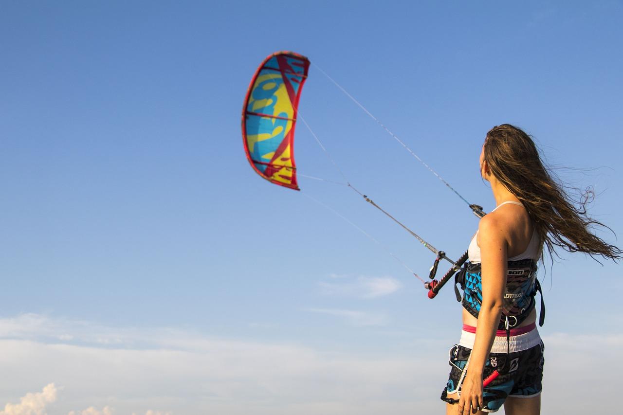 beste-kite-kopen