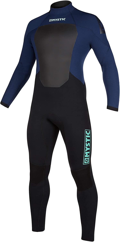 beste-wetsuit-heren