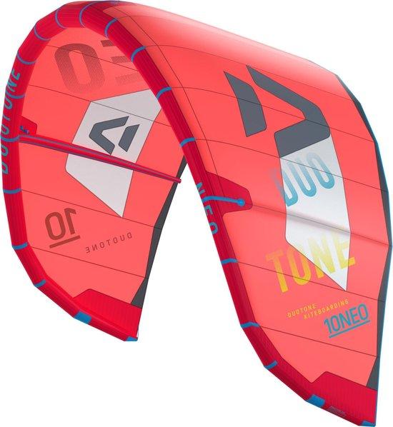 beste-kite